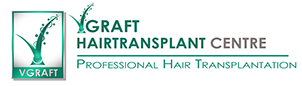 Vgraft Hair Transplant Center
